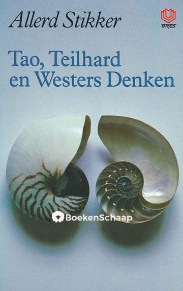 Tao, Teilhard en Westers Denken
